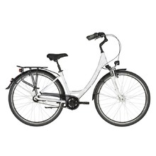 "Women's Urban Bike KELLYS AVENUE 90 28"" – 2019"