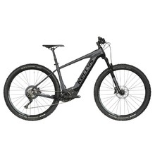 "Mountain E-Bike KELLYS TYGON 70 27.5"" – 2019"