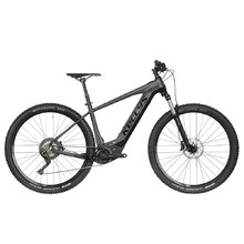"Mountain E-Bike KELLYS TYGON 50 27.5"" – 2019 - Black"