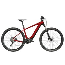 "Mountain E-Bike KELLYS TYGON 50 29"" – 2019 - Red"