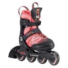 Adjustable Rollerblades K2 Marlee Pro