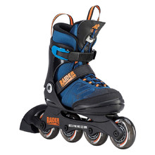Adjustable Rollerblades K2 Raider Pro