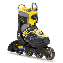Adjustable Rollerblades K2 Raider BOA