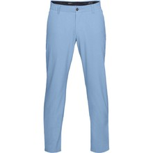 Men's Golf Pants Under Armour Takeover Vented Tapered - Boho Blue