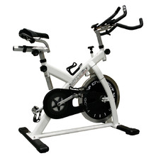 inSPORTline Kapara Exercise Bike