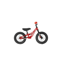 Balance Bike KELLYS KITE 12 – 2016 - Red