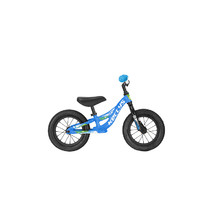 Balance Bike KELLYS KITE 12 – 2016 - Blue