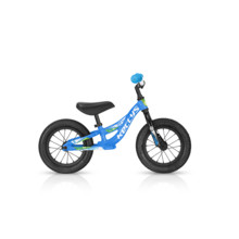 Pushbike KELLYS KITE 12 – 2016 - Blue