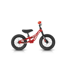 Pushbike KELLYS KITE 12 – 2016 - Red