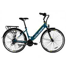 Urban E-Bike Crussis e-Country 1.9 – 2020