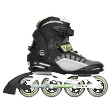 WORKER Fitness in-line skates