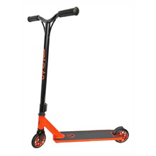 Spartan Scooter Stunt - Orange