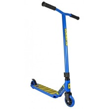 Freestyle Scooter Dominator Cadet Blue