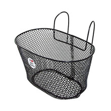 Front Basket M-Wave S Children's Basket
