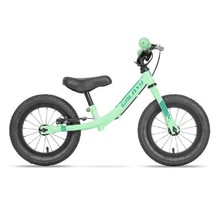 Pushbike Galaxy Kosmík – 2020 - Mint