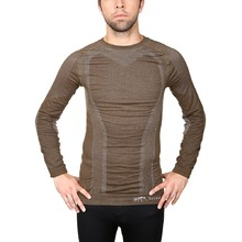 Long Sleeve T-shirt Insecta