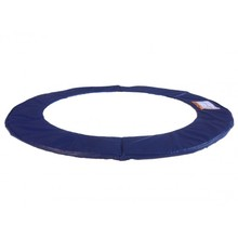 Spartan Pad for 426 cm trampoline