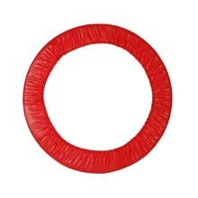 Pad for 122 cm trampoline Skippy Plus - Red
