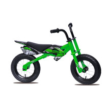 KAWASAKI Running Bike KTR 12