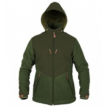 Hunting Jacket Graff 572-WS - Olive Green