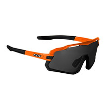 Cycling Sunglasses Kellys Cyclone FF - Vibrant Yellow