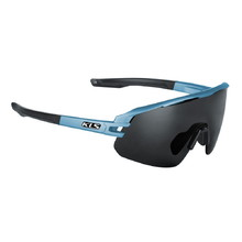 Cycling Sunglasses Kellys Cyclone HF - Sky Blue