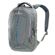 Backpack FERRINO La Cruz 22