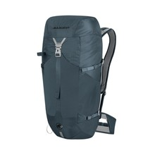 Tourist Backpack MAMMUT Lithium Light 25l