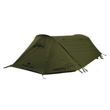 Tent FERRINO Lightent 1 2018 - Green