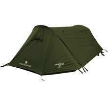 Tent FERRINO Lightent 2 - Green