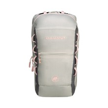 Mountaineering Backpack MAMMUT Neon Light 12 - Linen