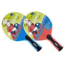 Table tennis racquet Joola Linus Outdoor