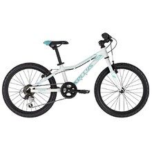 "Children's Bike KELLYS LUMI 30 20"" – 2020 - White"
