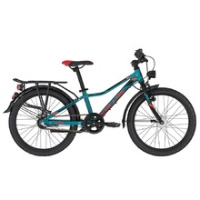 "Children's Bike KELLYS LUMI 70 20"" – 2020"