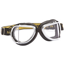 Motocross Goggles Climax 501