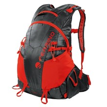 Backpack FERRINO Lynx 25