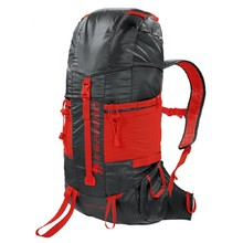 Backpack FERRINO Lynx 30