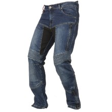 Men's Motorcycle Jeans Ayrton 505