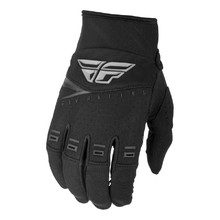 Motocross Gloves Fly Racing F-16 2019