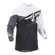 Children's Motocross Jersey Fly Racing F-16 Youth 2019