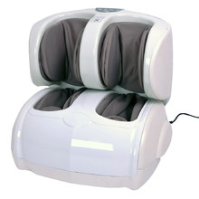 inSPORTline Foot Massage C22