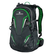 Backpack FERRINO Maudit 30+5