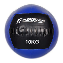 Training Ball inSPORTline Walbal 10kg