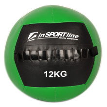 Training Ball inSPORTline Walbal 12kg