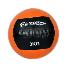 Training Ball inSPORTline Walbal 3kg