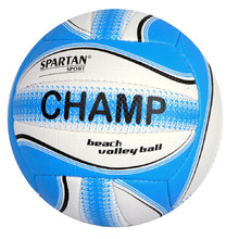 Spartan Beachcamp Volleyball Ball