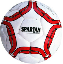SPARTAN Club Junior Football Ball