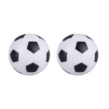 Replacement Ball for inSPORTline Messer Foosball Table