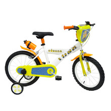 "Children's Bike Minions 2490 16"" – 2018"