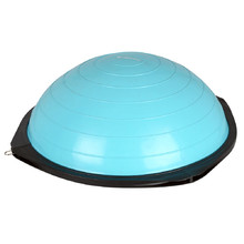 Balance inSPORTline Dome Advance - Blue